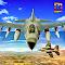War Fighter: Air Jet file APK Free for PC, smart TV Download