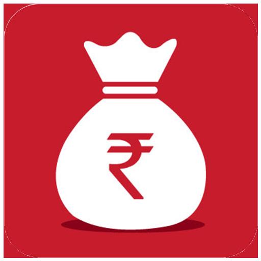 MyUniverse - buy mutual fund, loan, credit card
