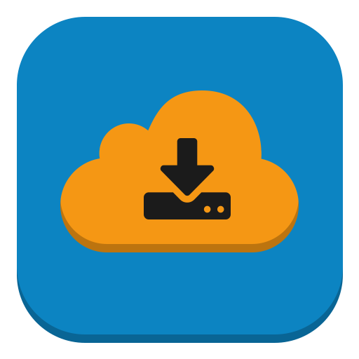 IDM: Free Video, Movie, Music & Torrent downloader - Apps on Google Play