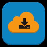 IDM: Free Video, Movie, Music & Torrent downloader 10.4