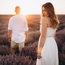 Wedding photographer Dmitriy Babin (babin). Photo of 27.06.2018