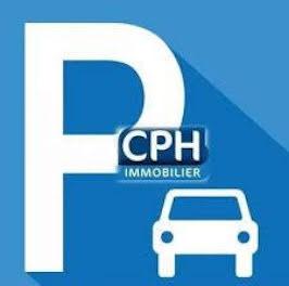 parking à Le chesnay (78)