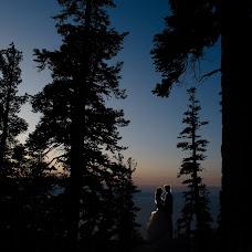 Wedding photographer Tara Theilen (theilenphoto). Photo of 10.10.2017