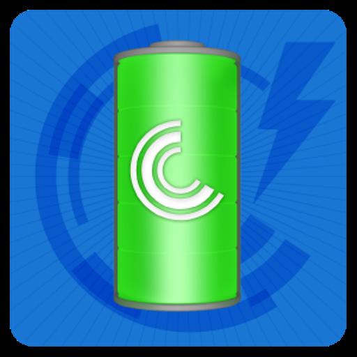 NYX Energy
