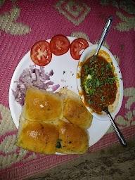 Arun Pav Bhaji photo 1
