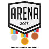 Arena 2017