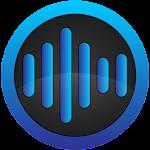 Doninn Audio Editor v1.07 Pro