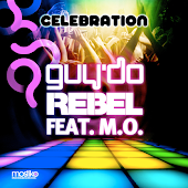 Celebration (Extended) (feat. M.O.)