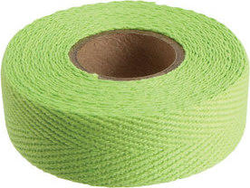 Newbaums Cotton Cloth Handlebar Tape alternate image 6