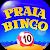 Praia Bingo + VideoBingo Free file APK for Gaming PC/PS3/PS4 Smart TV