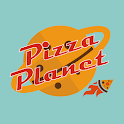 Pizza Planet DL17 icon