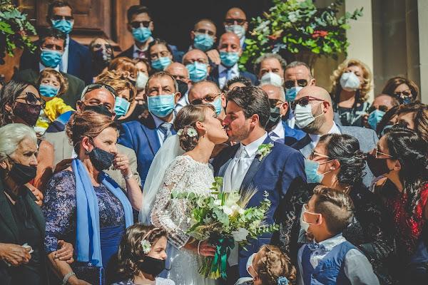 love in covid time di AdrianoPerelli