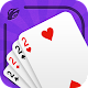 President - card game (game)