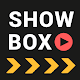 Download Box Movies Online: Free Movies Box & Tv For PC Windows and Mac