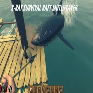 Download Raft Survival Multiplayer 2 3D For PC Windows and