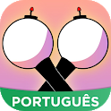 ARMY Amino para BTS em Português icon