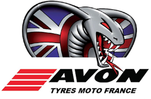 Machines etMoteurs est distributeur officiel des pneu Avon moto