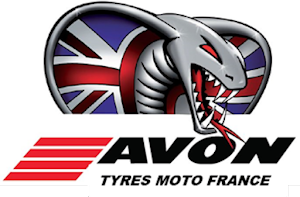 Machines etMoteurs est distributeur officiel des pneu Avon moto
