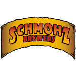 Logo for Schmohz Brewery