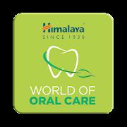 Himalaya World of Oral Care