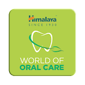 Tải Himalaya World of Oral Care miễn phí
