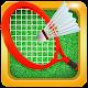 Download Badminton 3D - Shuttlecock Sport Game for PC