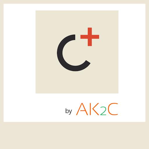 AK2C devient HAATCH