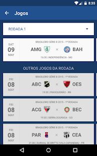 Bahia SporTV - náhled