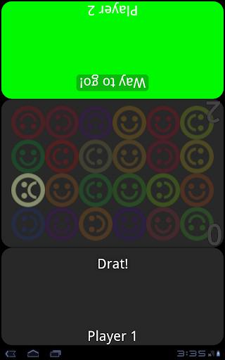 2 Player Reactor screenshot 10