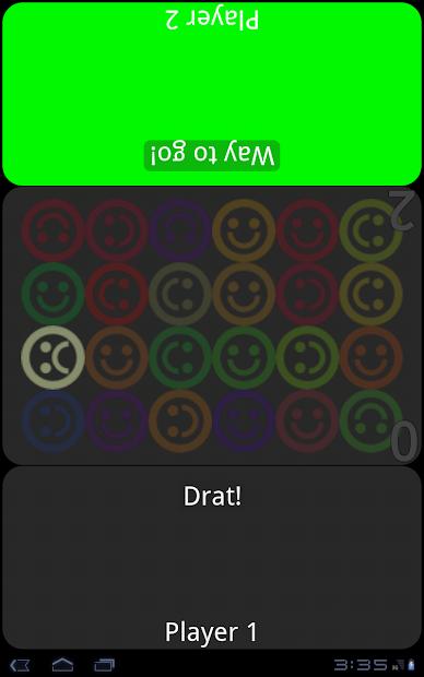2 Player Reactor (Multiplayer) screenshot 9