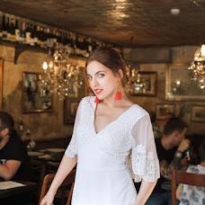 Wedding photographer Lyudmila Kryzhanovskaya (LadyLu4). Photo of 03.07.2018