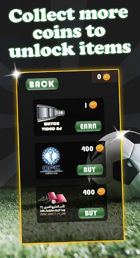 Air Soccer Ball u26bd ud83cuddfaud83cuddf8 5.3 screenshots 8