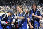 """Hans Cornelis kiest zijn favoriet elftal in aanloop naar KRC Genk-Club Brugge: """"Genk moet komende zomer slag slaan"""""""