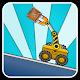 TruckLoader icon