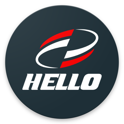 Hello Dialer file APK for Gaming PC/PS3/PS4 Smart TV