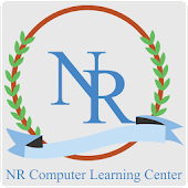 NR Computer Learning Center