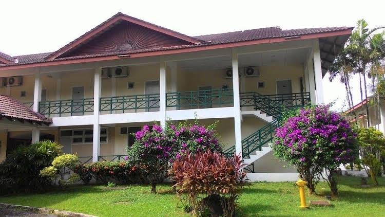 Panorama Langkawi Country Resort