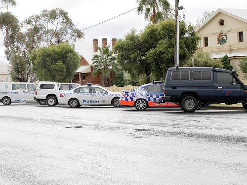 Tragic week continues on roads