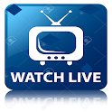 Watch Live icon