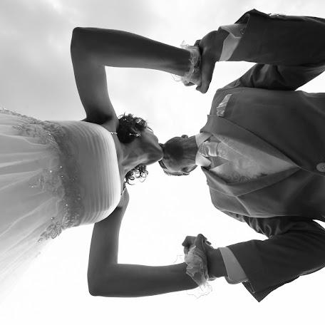 Wedding photographer Gennaro Federico (genna). Photo of 16.02.2017