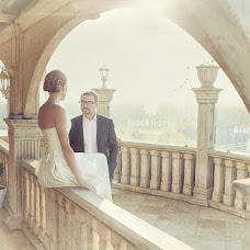Wedding photographer Oleg Desyatnikov (10nikov). Photo of 12.03.2014