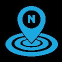 NordTrack Beta icon