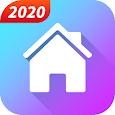 1 Launcher - Best and Smart Home Screen App apk