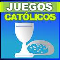 Juegos Católicos
