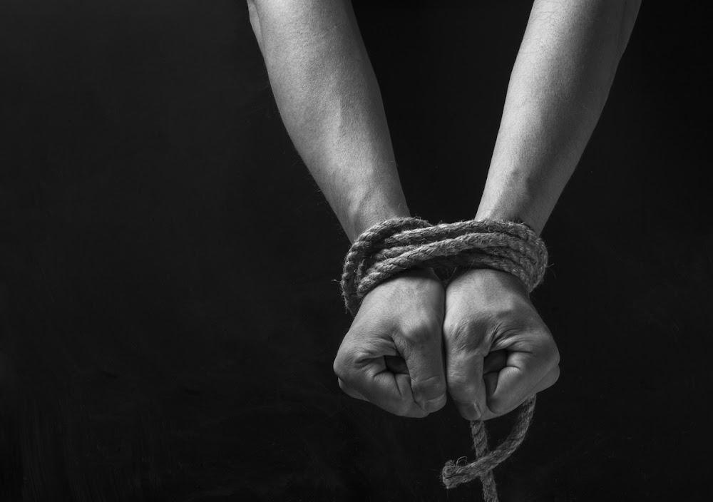 Vyf in hegtenis geneem ná die redding van drie Ethiopiese tieners wat in SA ingesmokkel is - TimesLIVE