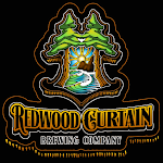 Logo of Redwood Curtain Co Golden Ale