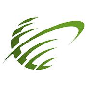 App SPN Gold : Online Trading APK for Windows Phone