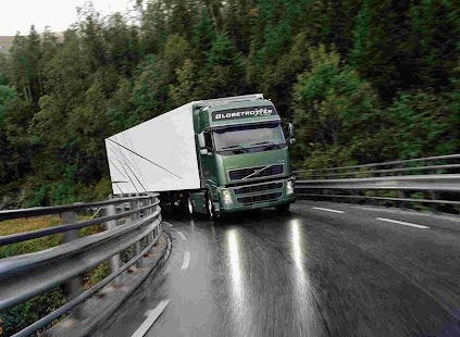 Download Truck Wallpapers For PC Windows and Mac apk screenshot 8
