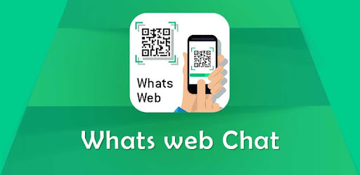 Download Whatscan 2020 for Whatsapp Web & Status Saver APK for Android -  Latest Version