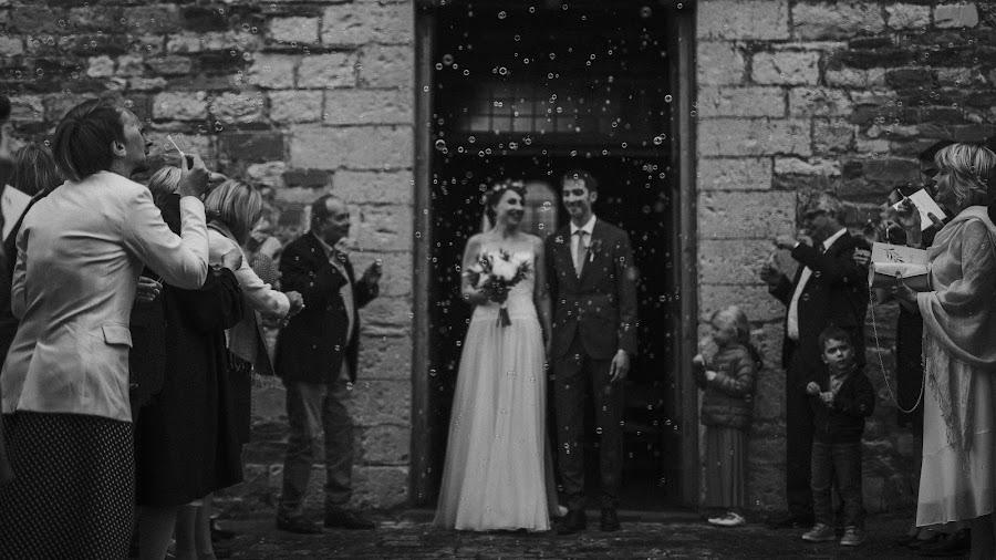 Fotografo di matrimoni Federico a Cutuli (cutuli). Foto del 14.06.2019